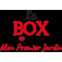 Box - Mon Premier Jardin