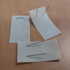 Vitagreffe (Stück) - membrane à greffer